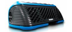 Fusion WS-SA150B Stereo Active - Blå