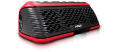 Fusion WS-SA150R Stereo Active - Rød