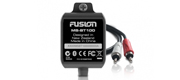 FUSION Bluetooth MS-BT100 AUX