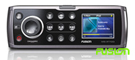 Fusion MS-IP700 Marine Stereo