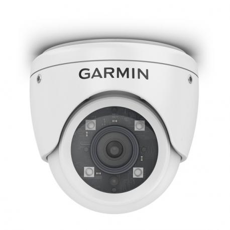 Garmin GC 200 Marine kamera