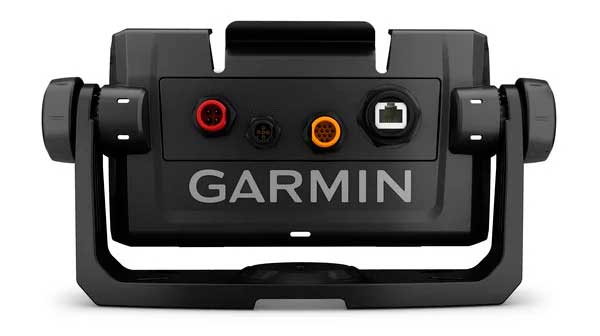 Garmin Vippe-/drejebeslag til ECHOMAP Plus 7Xsv