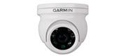 Garmin GC 10 Marine kamera