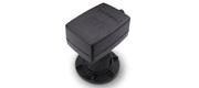 Garmin Intelliducer gennemboring 0-12° NMEA2000