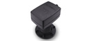 Garmin Intelliducer gennemboring 0-12° NMEA2000
