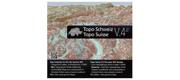 Garmin TOPO Schweiz v4 PRO microSD