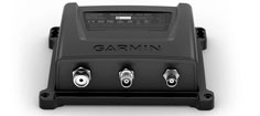 Garmin AIS 800 Black Box Transceiver
