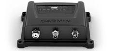 Garmin AIS 800 Black Box Transceiver