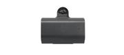 Garmin ekstra batteri GPSmap 620