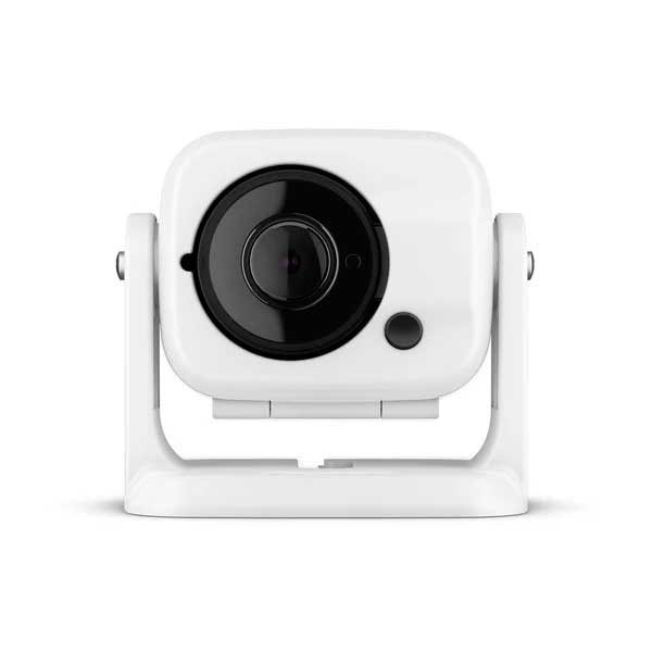 GC™ 100 trådløst kamera
