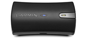 Garmin GLO 2 GPS til iPad, iPhone eller Android