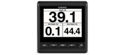 Garmin GMI 20 multifunktionsdisplay