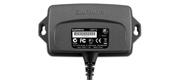 GNT 10 NMEA 2000® Transceiver