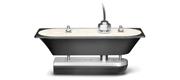 Garmin 8-pin GT21-TH transducer skroggennemføring