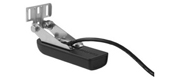 Garmin 8-pin GT22HW-TM transducer hækmontering