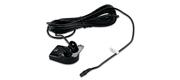 Garmin 4-pin hæktransducer til Echo serien