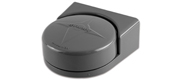 Garmin Heading sensor (gyrokompas)