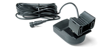 Garmin Intelliducer hækmonteret NMEA2000