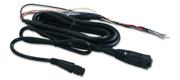 Strøm/Data kabel GPSmap 4xx/5xx