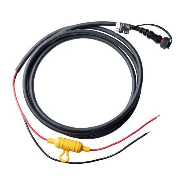 Garmin strømkabel til 8400-serien