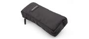 Garmin taske til bærbar GPS - 60,78 og Montana