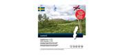 Garmin Topo Sverige v5 Pro