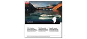 Garmin Topo Grønland på micro-sd kort