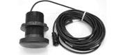 Garmin 8-pin P319 transducer 50/200 kHz gen.b.. 0°