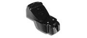 Garmin 8-pin transducer 50/200 KHz, fart, hækmont.