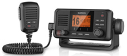 Garmin VHF 110i Marineradio