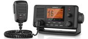 Garmin VHF 215i Marineradio