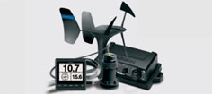 Garmin GNX Wired Start Pack 52