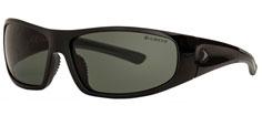 Greys G1 solbriller Gloss Black/Green/Grey