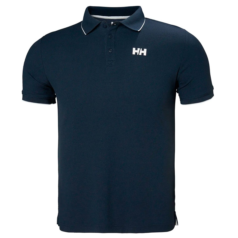Helly Hansen KOS Polo navy str. L