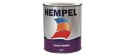 Hempel Undercoat (Alkyd) Primer 0,75 liter Hvid