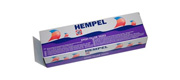 Hempel EPOXY FILLER 130 ml.