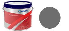 Hempel Hard Racing Xtra 2,5 L. Grå