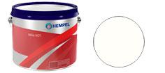 Hempel Mille NCT 2,5 liter Hvid (White)