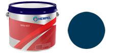 Hempel Mille NCT 2,5 liter Blå (Dark Blue)