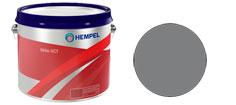 Hempel Mille NCT 2,5 liter Grå (pepper grey)