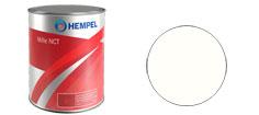 Hempel Mille NCT 750 ml. Hvid (White)