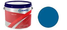 Hempel Mille NCT 2,5 liter Lyseblå (SouvenirsBlue)