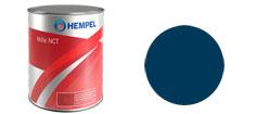 Hempel Mille NCT 750 ml. Blå (Dark Blue)