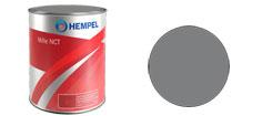 Hempel Mille NCT 750 ml. Grå (pepper grey)