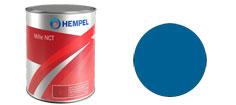 Hempel Mille NCT 750 ml. Lyseblå (Souvenirs Blue)