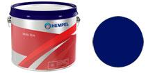 Hempel Mille XTRA 2,5 liter Blå (True Blue)