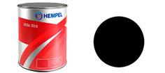 Hempel Mille XTRA 750 ml. Sort (Black)