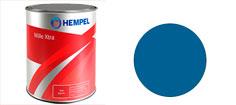 Hempel Mille XTRA 750 ml. Lyseblå (Souvenirs Blue)