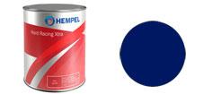 Hempel Mille XTRA 750 ml. Blå (True Blue)