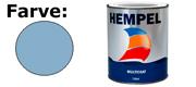 Hempel Farvolin Multicoat Light Blue (33390) 0,75L